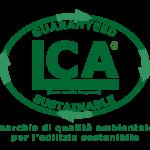 logo-lca-senza-sfondo-2