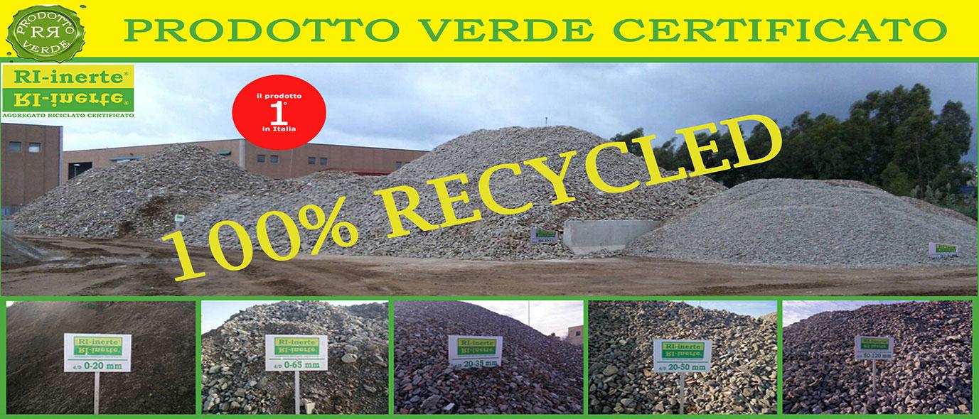 prodotto-verde-certificato-ri-inerte